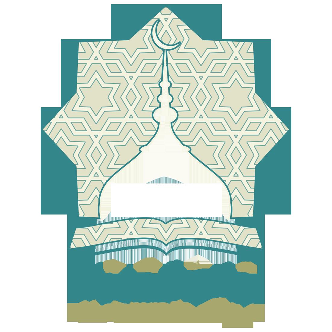 الدورة الصيفية المكثفة لحفظ القرآن الكريم بجامع الحمراء